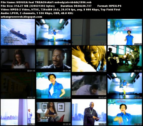 MONICA feat TREACH-Ain't nobody(etv-ld-bih)1996.vob_tn