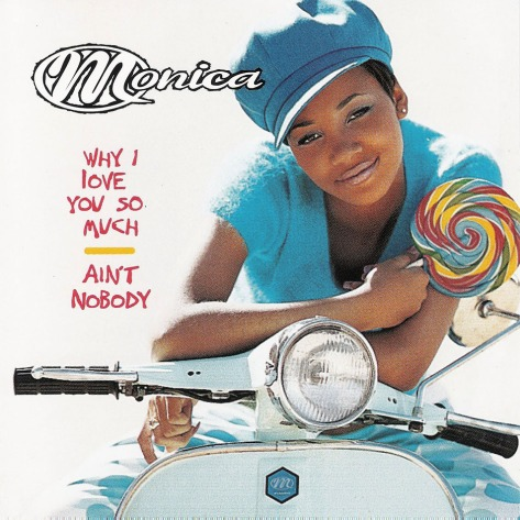 Monica-Why_I_Love_You_So_Much_Ain_t_Nobody_(Cd_Single)-Frontal