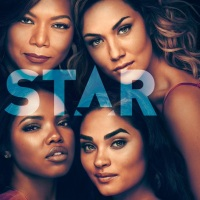 WATCH: #Star season 3 ep 4 'All Falls Down' [full ep]