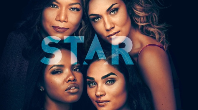 WATCH: #Star season 3 ep 17 'Proud Mary Keep On' [full ep]