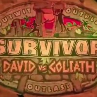 WATCH: #Survivor season 37 ep 12 'Are You Feeling Lucky?' [full ep]
