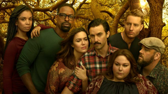 WATCH: #ThisIsUs season 3 ep 12 'Songbird Road: Part Two' [full ep]