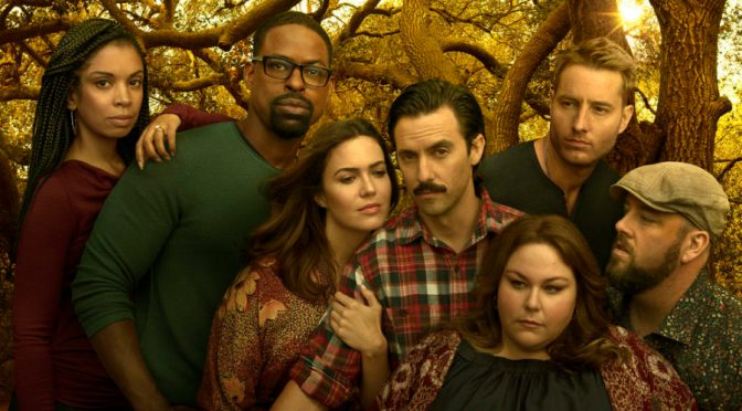 WATCH: #ThisIsUs season 3 ep 13 'Our Little Island Girl' [full ep]