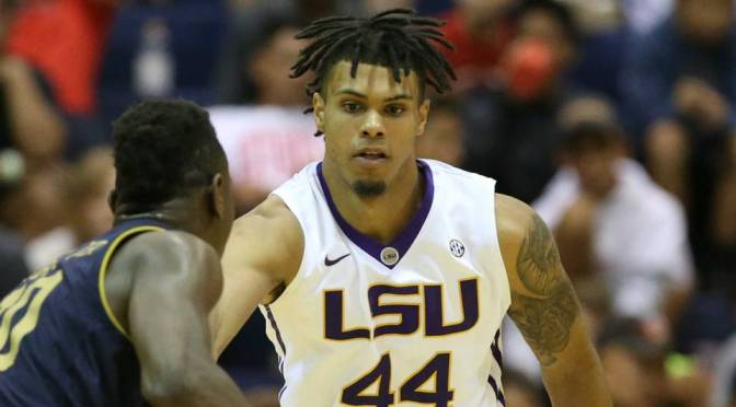 #LSU basketball player, #WaydeSims KILLED in shooting-VIDEO FOOTAGE released! [details]