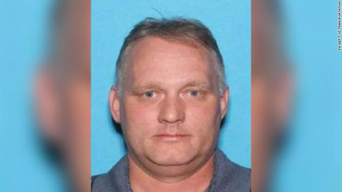 UPDATE: 11 people killed in Pittsburgh #synagogueshooting! #RobertBowers is the SHOOTER. [details]