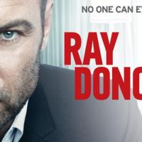 WATCH: #RayDonovan season 6 ep 7 'The 1–3–2' [full ep]