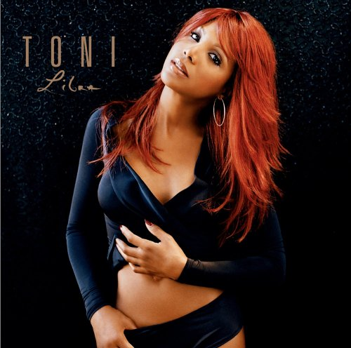 WAKE UP JAM: #ToniBraxton 'Trippin' [live]