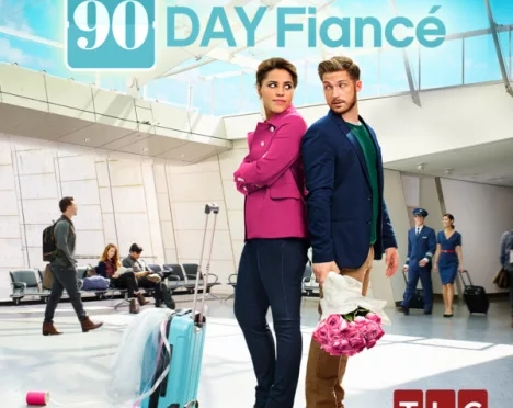 WATCH: #90DayFiance season 6 ep 14 'Tell All' part 1 [full ep]