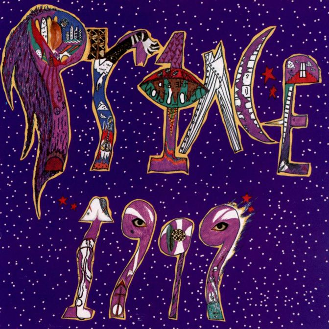 On This Day… In 1982 #Prince releases #1999! [details]