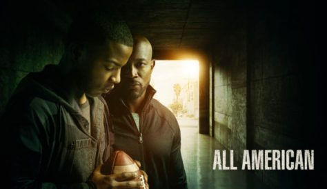 all-american-cw-canceled-or-renewed-590x342