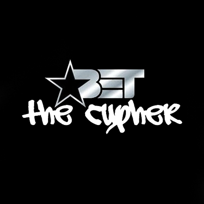 BET-The-Cypher