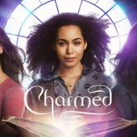WATCH: #Charmed season 'Let This Mother Out' [full ep]