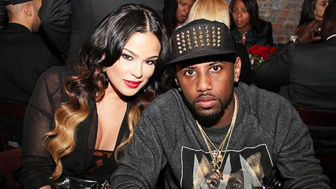 fabolous-arrested-allegedly-attacking-lhh-gf-baby-mama-emily-b