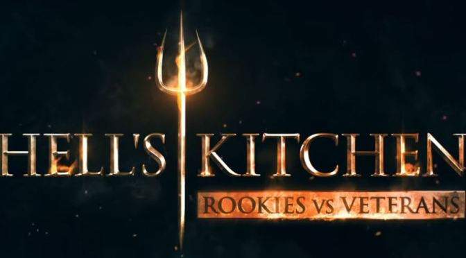 WATCH: #HellsKitchen season 18 ep 16 'A Rollercoaster Ride- The Grand Finale Part 2' [full ep]