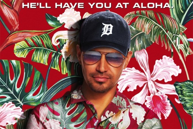 WATCH: #MagnumPI season 1 ep 8 'Die He Said' [full ep]