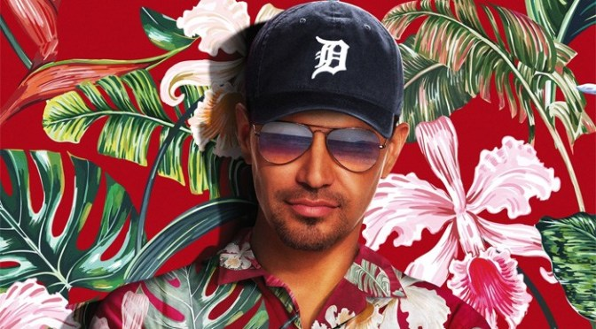 WATCH: #MagnumPI season 1 ep 16 'Murder Is Never Quiet'[full ep]