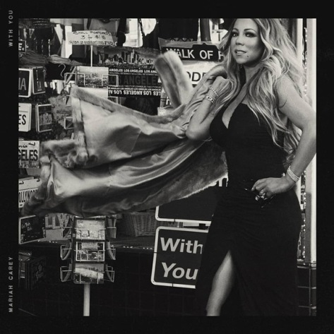 mariah-carey-with-you
