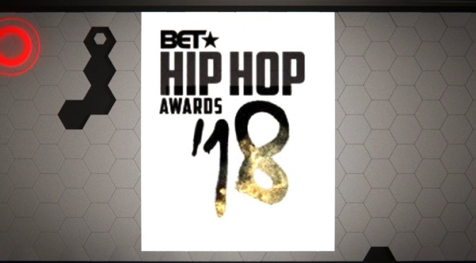 WATCH: #BET #HipHopAwards PRESHOW [LIVESTREAM]