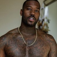 #BlackInkChi's #Phor UNCENSORED nude video LEAKS! [ NSFW vid]