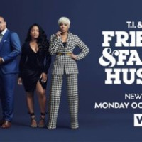 WATCH: T.I. & Tiny Friends and #FamilyHustle season 1 ep 1 'Atlanta's 1st Families' [full ep]