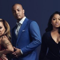 WATCH: T.I. & Tiny Friends and #FamilyHustle season 1 ep 4 'Stacks on Deck' [full ep]
