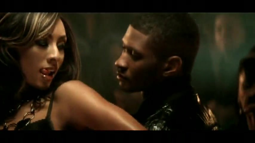 Usher_Love_In_This_Club_Music_Video_feat_Young_Jeezy-265