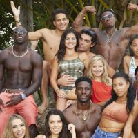 WATCH: #AYTO 'Are You The One' season 7 ep 14 ' It All Comes Down to This' [full ep]