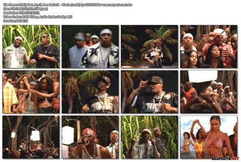 1387129405_r.kelly-feat.-jay-z-boo-gotti-fiesta-remix-by-gggggs-for-www.respecta.net.mkv