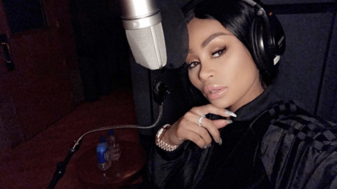blac-chyna-ready-to-rap-after-rob-kardashian-break-up-2017-images-800x449