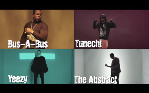Busta-Rhymes-Thank-You-Q-Tip-Kanye-West-Lil-Wayne-Music-Video