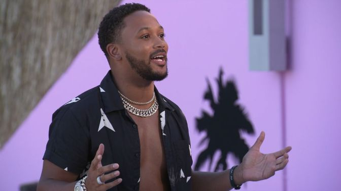 #ExOnTheBeach season 2 RETURNS in December with REALITY STARS and MORE! [vid]