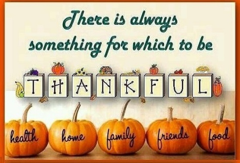 Happy-Thanksgiving-Quotes