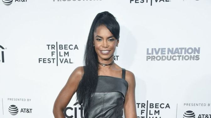 #KimPorter DEATH CERTIFICATE released![details]