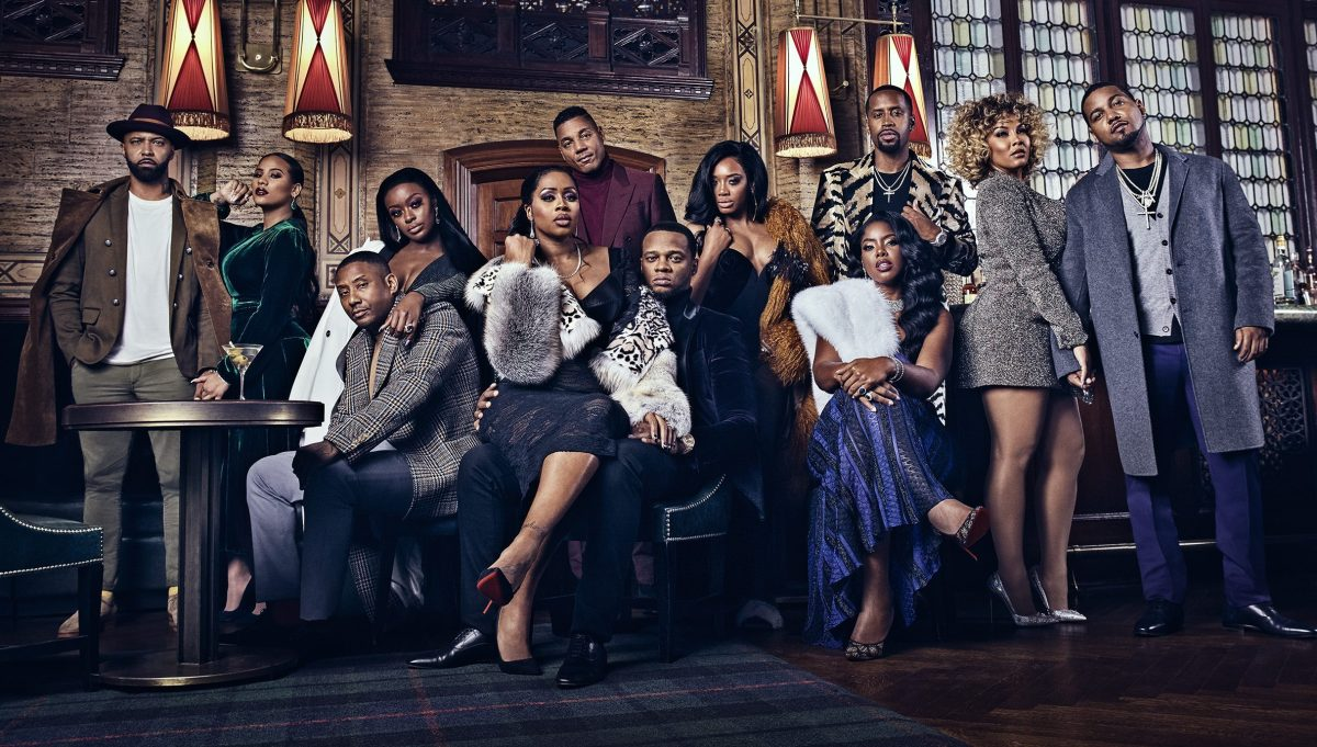 WATCH: #LHHNY season 9 episode 8 'Collateral Damage' [full ep]
