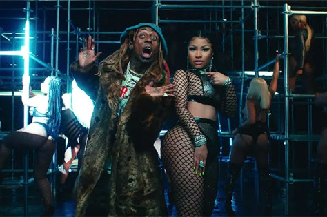 lil-wayne-nicki-minaj-good-form