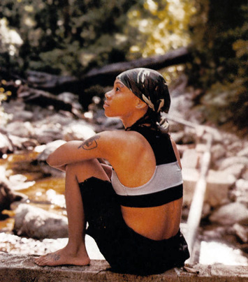 lisa_lopes_honduras
