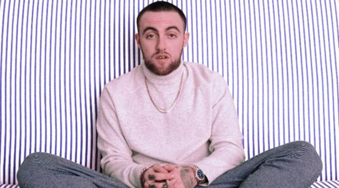 #MacMiller cause of DEATH REVEALED! [details]