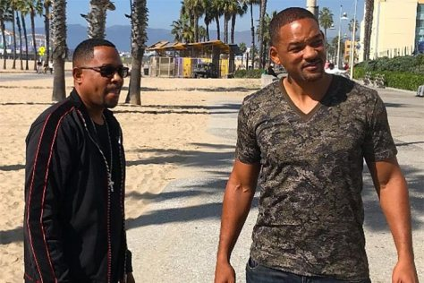 martin-lawrence-will-smith