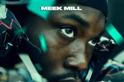 Meek-Mills-Championships-Album-Features-Drake-JAY-Z-Rick-Ross-Cardi-B-More