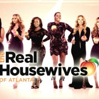 WATCH: #RHOA season 11 ep 11 'Texts, Lies & Therapy' [full ep]