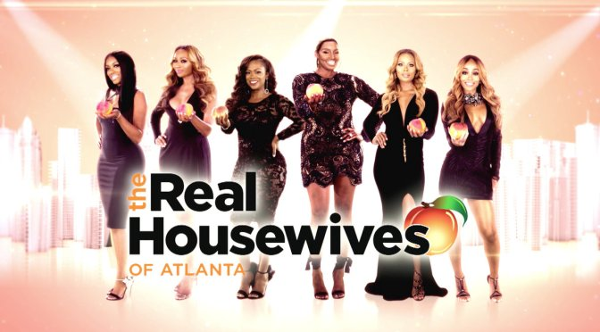 "WATCH: #RHOA season 11 ep 20 ""Caught in the Middle"" [full ep]"