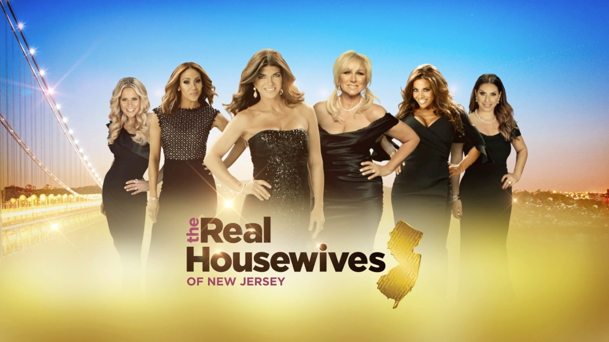 WATCH: #RHONJ season 9 ep 16 'Reunion part 1' [full ep]