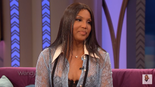 Screenshot_2018-11-13-1-Toni-Braxton-Talks-Birdman-Family-Upcoming-Wedding-YouTube