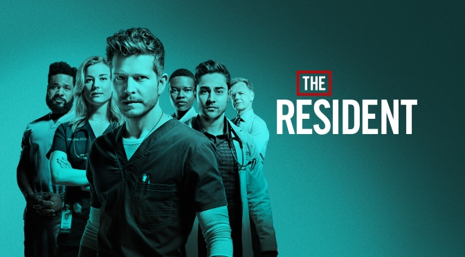 WATCH: #TheResident season 2 ep 16 'Adverse Events' [full ep]