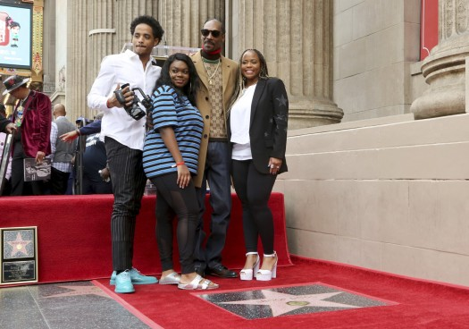 Snoop-Dogg-Honored-with-a-Star-on-the-Hollywood-Walk-of-Fame_AP-Images-2