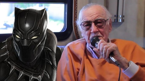 stan-lee-black-panther-thumb