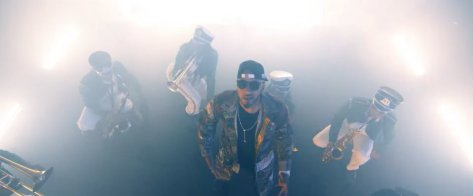 Swizz-Beatz-French-Montana-–-SWIZZMONTANA-