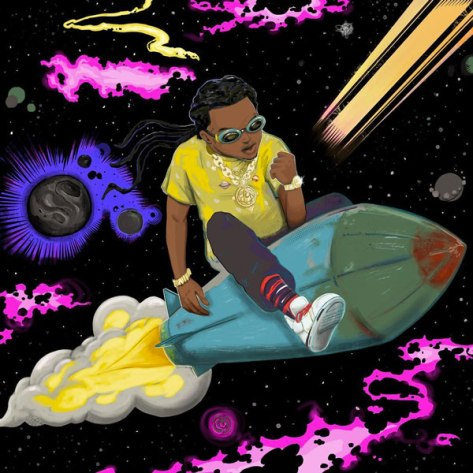takeoff-the-last-rocket