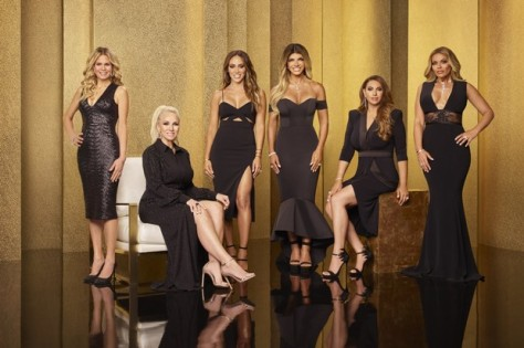 the-real-housewives-of-new-jersey---season-9-a1d7b290ccaccc05