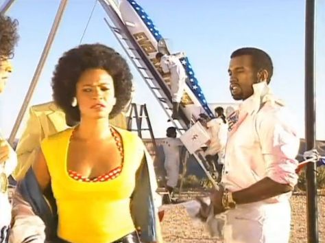 012314-music-hollywoods-leading-ladies-videos-nia-long-kanye-west-touch-the-sky